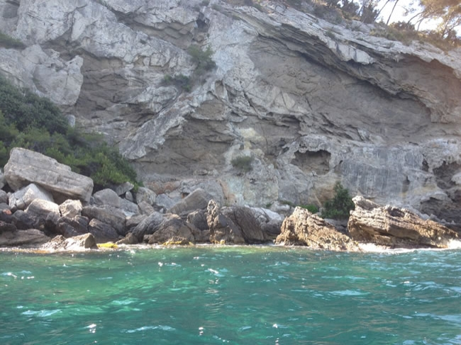 location kayak saint cyr